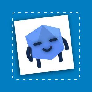 Irene Ferreira