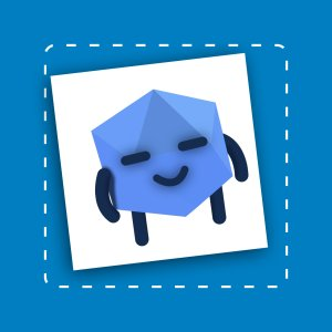 Florian Oberkrome