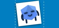 Martin-Luther University Halle-Wittenberg