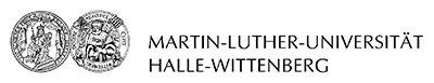 Martin-Luther University Halle-Wittenberg