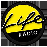 Life Radio
