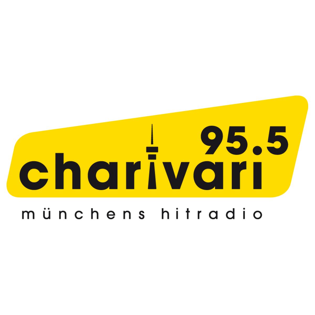 charivari münchen