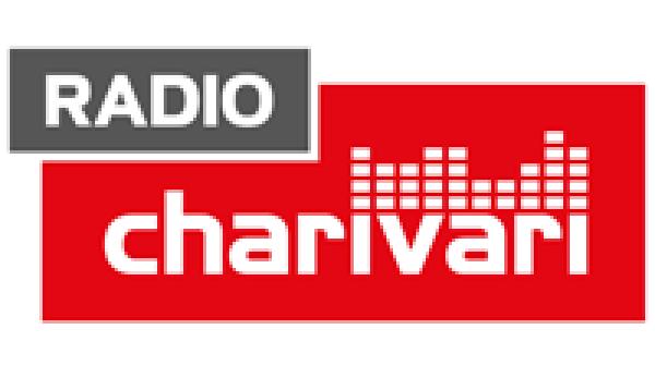 charivari Würzburg